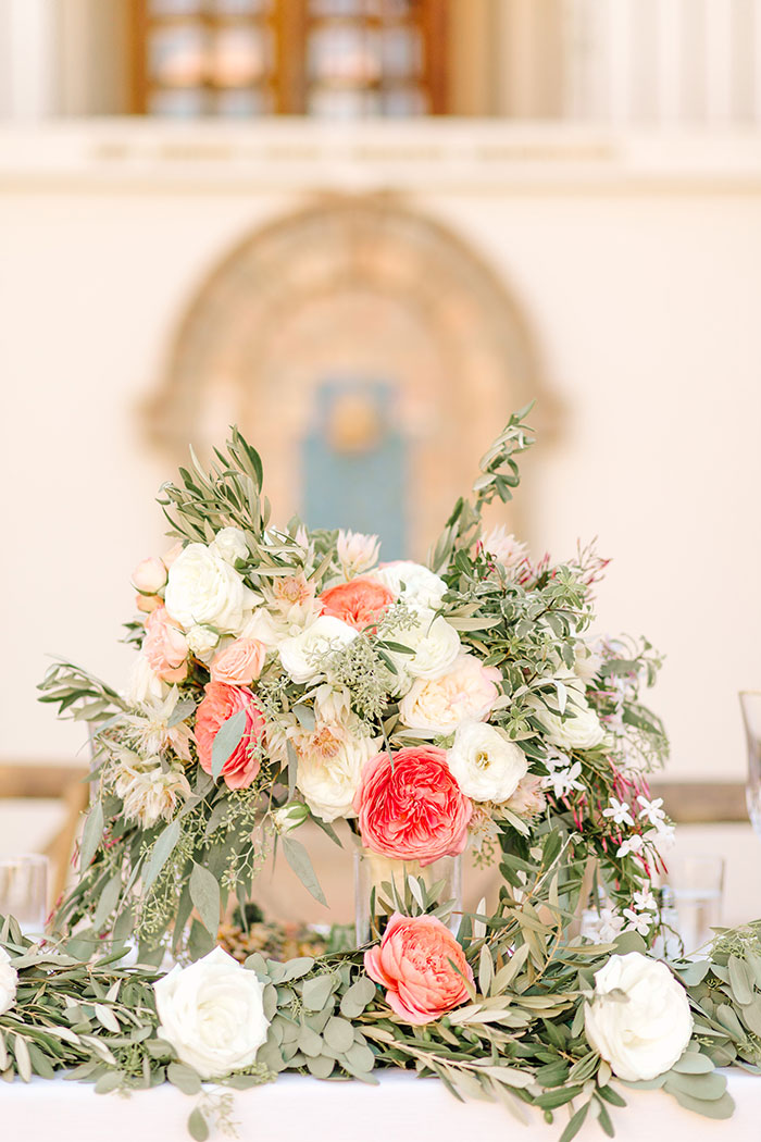 st-vincents-school-for-boys-san-rafael-california-blush-italian-rose-wedding-inspiration40