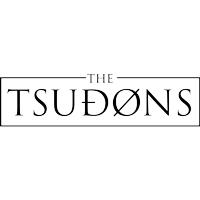 The Tsudons