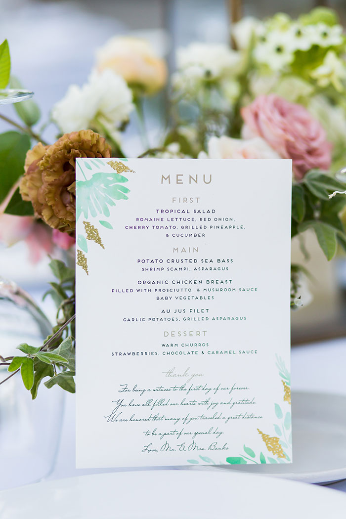 cabo-surf-hotel-destination-pastel-floral-wedding-inspiration15