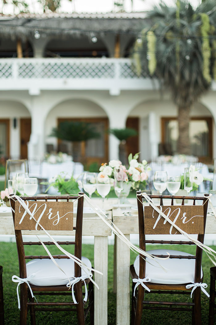 Cabo Surf Hotel Destination Pastel Fl Wedding Inspiration22