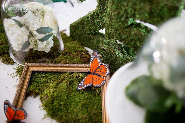 carrie-furnace-industrial-butterfly-glam-pittsburgh-wedding-inspiration12