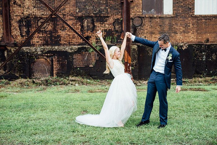 carrie-furnace-industrial-butterfly-glam-pittsburgh-wedding-inspiration14