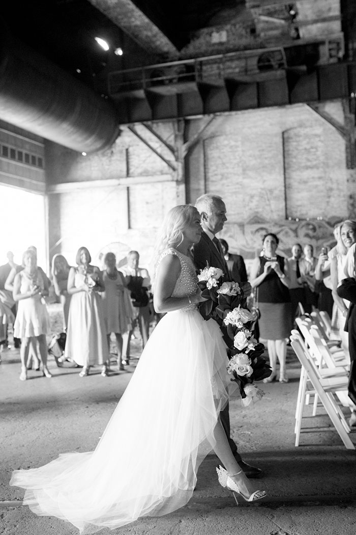 carrie-furnace-industrial-butterfly-glam-pittsburgh-wedding-inspiration26