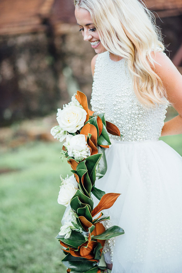carrie-furnace-industrial-butterfly-glam-pittsburgh-wedding-inspiration27