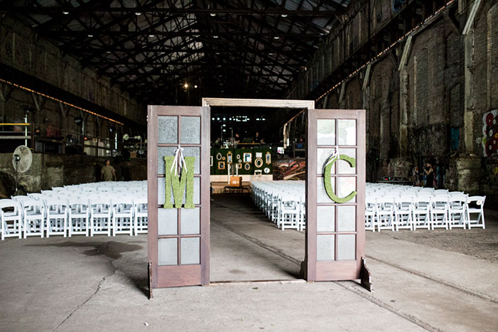 carrie-furnace-industrial-butterfly-glam-pittsburgh-wedding-inspiration30