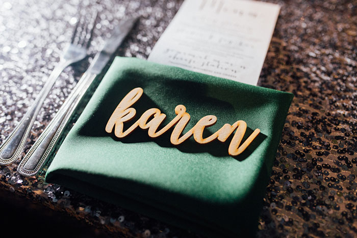 carrie-furnace-industrial-butterfly-glam-pittsburgh-wedding-inspiration31