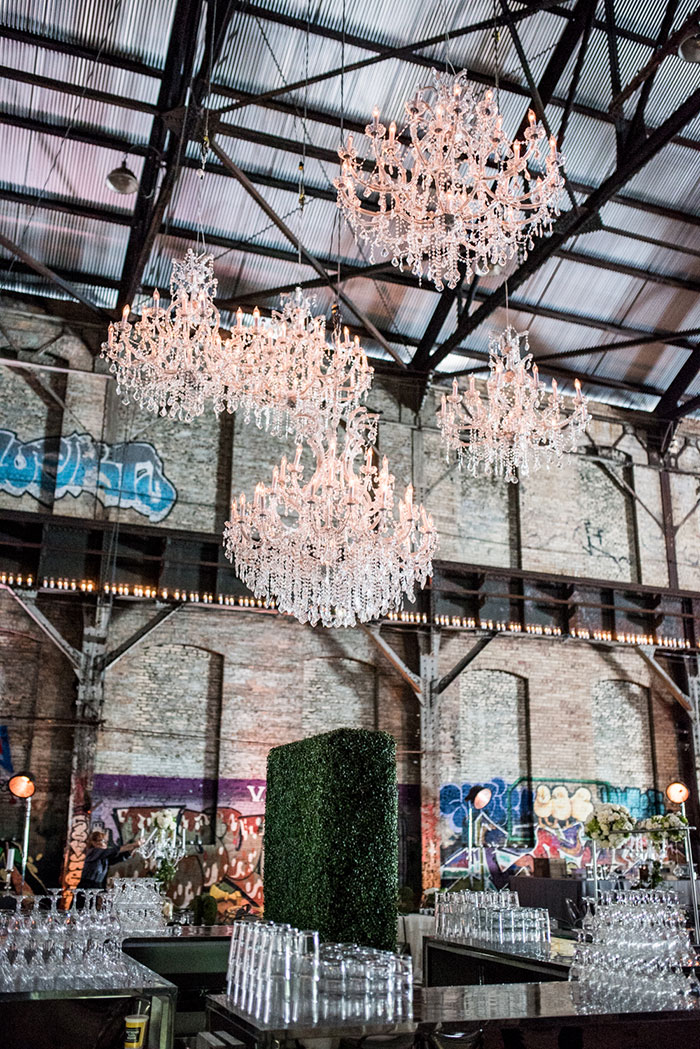 carrie-furnace-industrial-butterfly-glam-pittsburgh-wedding-inspiration39