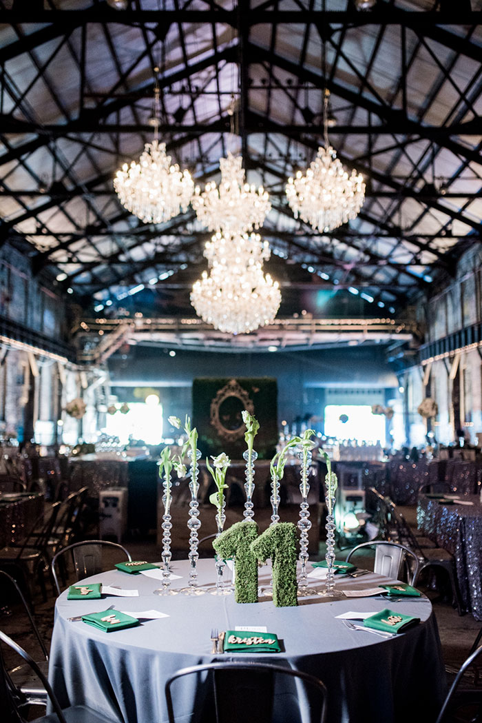carrie-furnace-industrial-butterfly-glam-pittsburgh-wedding-inspiration40