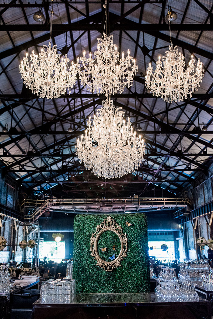 carrie-furnace-industrial-butterfly-glam-pittsburgh-wedding-inspiration42