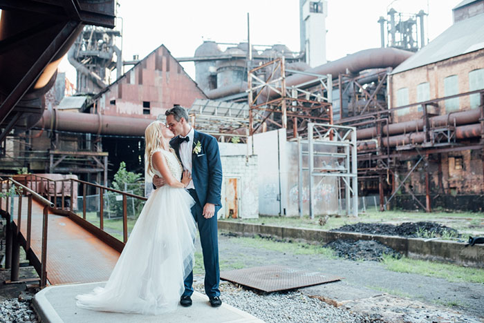 carrie-furnace-industrial-butterfly-glam-pittsburgh-wedding-inspiration44