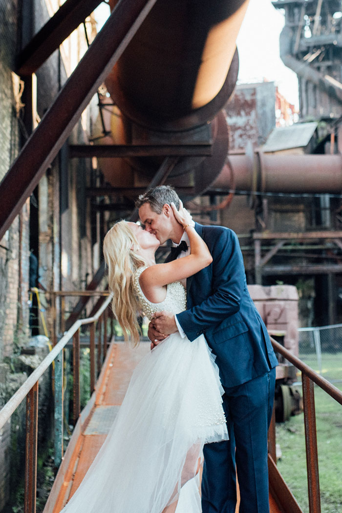 carrie-furnace-industrial-butterfly-glam-pittsburgh-wedding-inspiration46