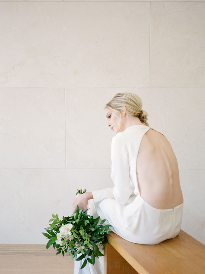 chic-gallery-minimal-modern-white-wedding-inspiration03
