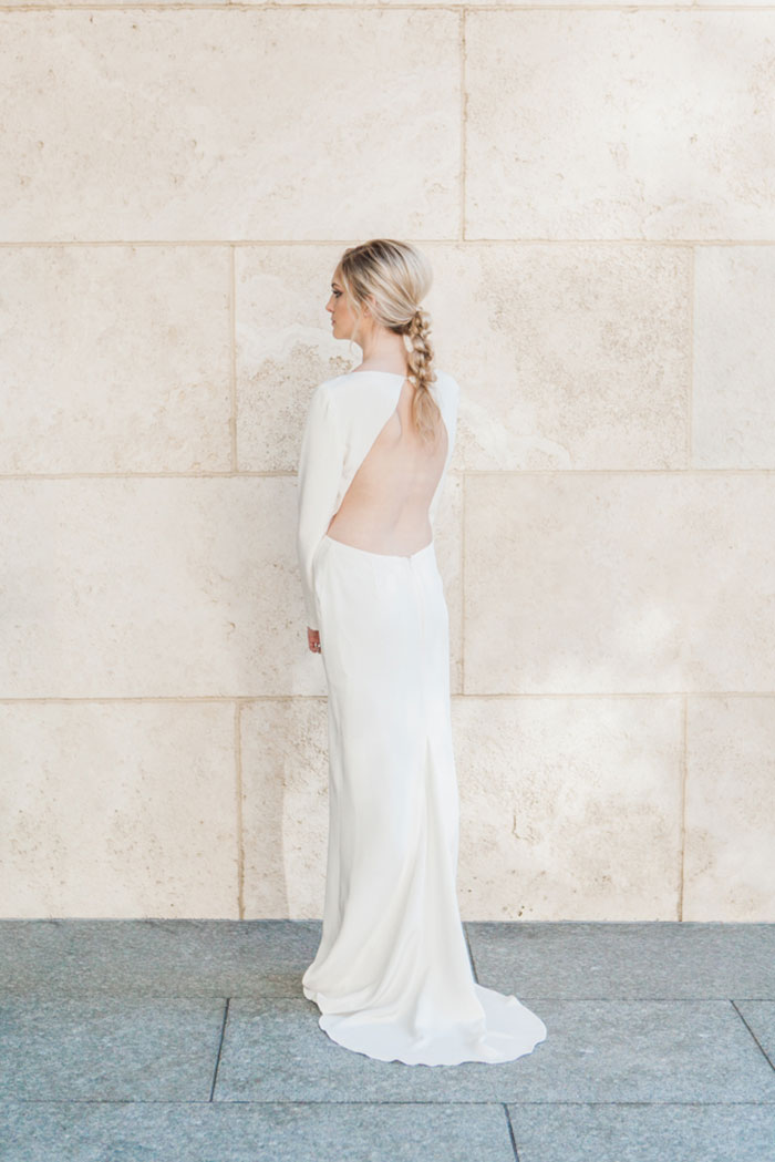chic-gallery-minimal-modern-white-wedding-inspiration08