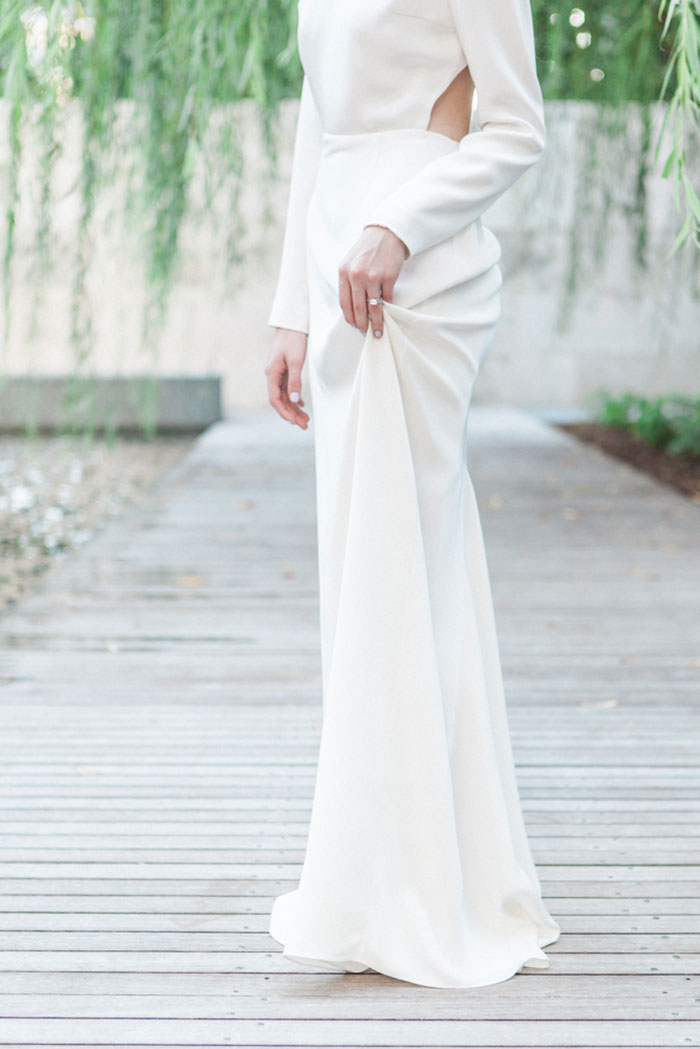 chic-gallery-minimal-modern-white-wedding-inspiration33