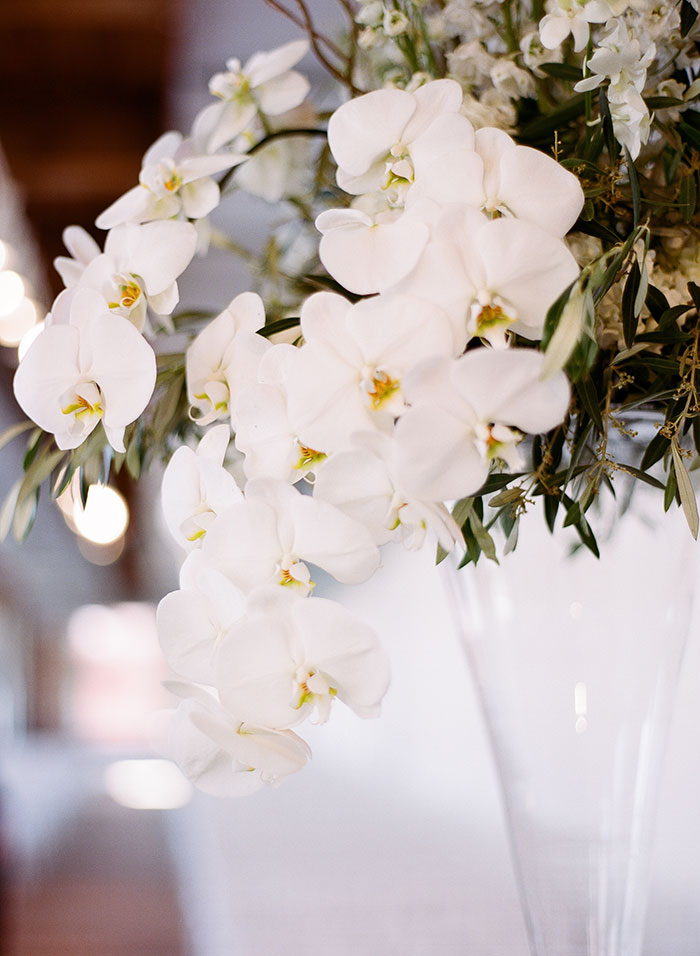 contemporary-arts-center-new-orleans-modern-orchid-wedding-inspiration08