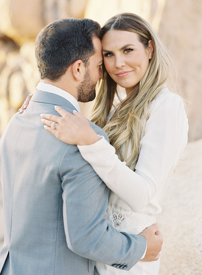 joshua-tree-desert-modern-boho-engagment-session20