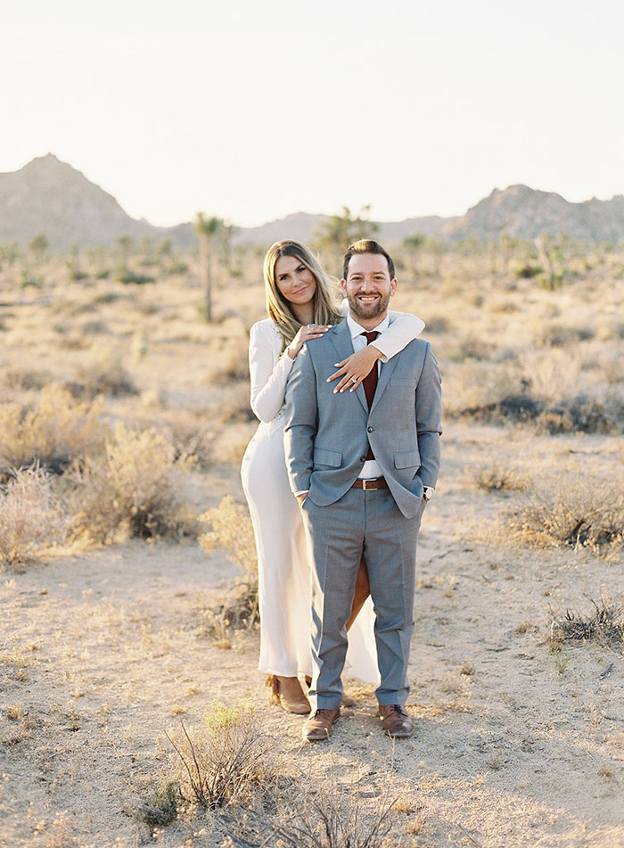 joshua-tree-desert-modern-boho-engagment-session22