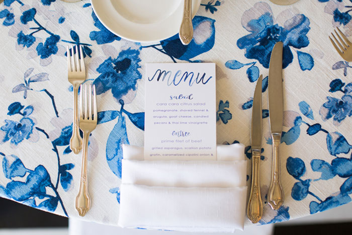 la_jolla_blue_floral_wedding_san_diego_inspiration06