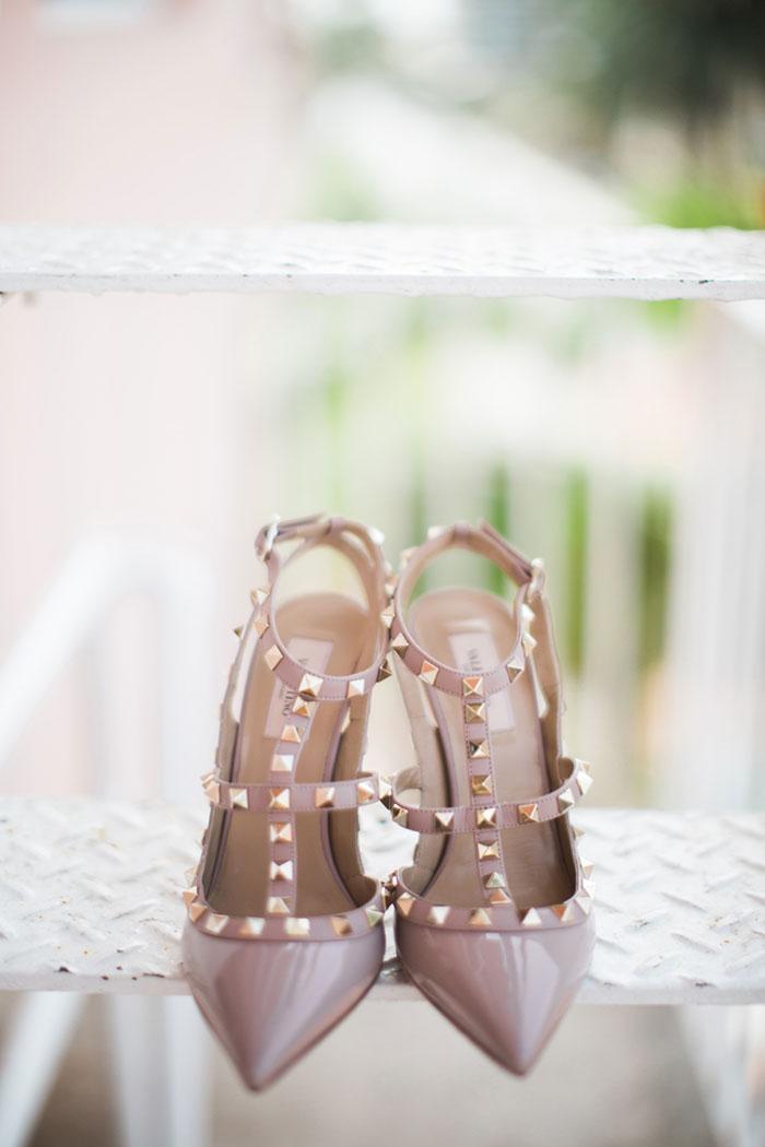 la_jolla_blue_floral_wedding_san_diego_inspiration07