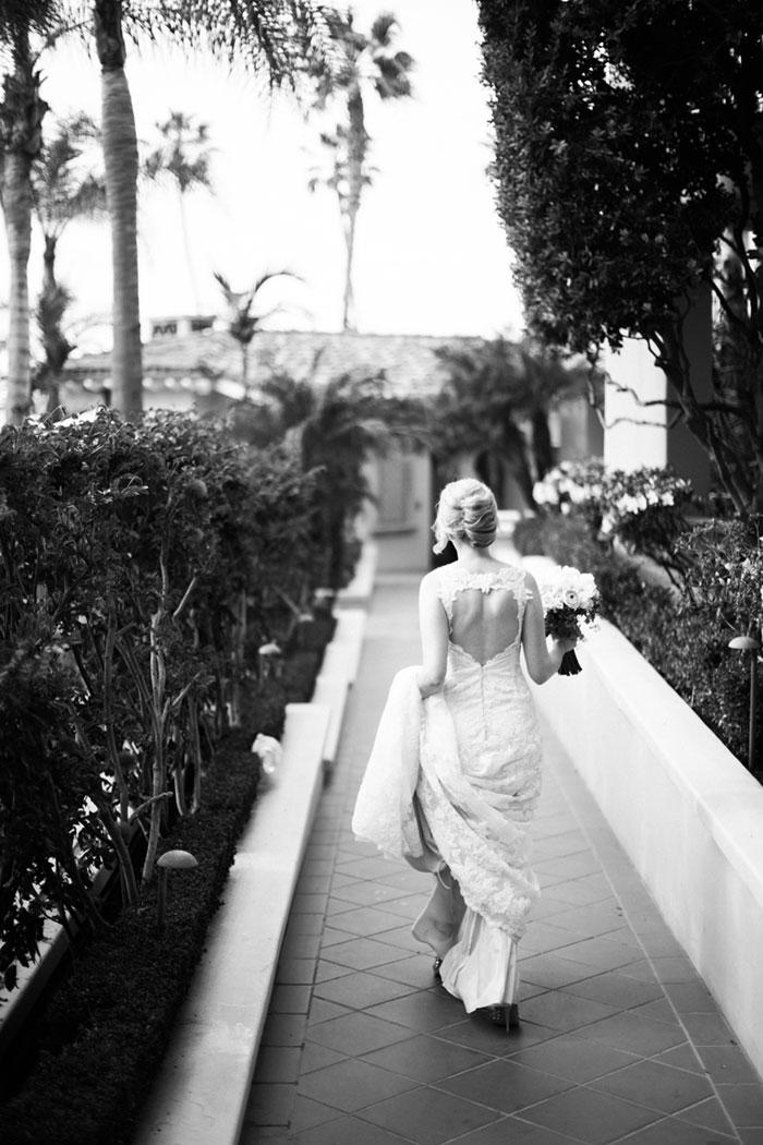 la_jolla_blue_floral_wedding_san_diego_inspiration13
