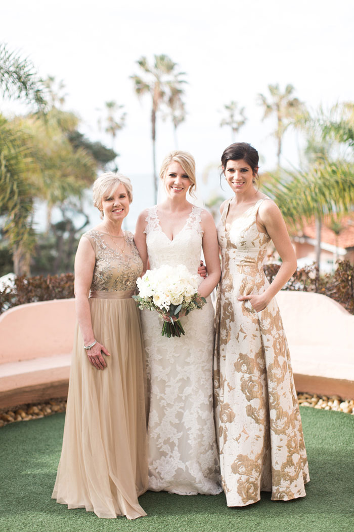 la_jolla_blue_floral_wedding_san_diego_inspiration15