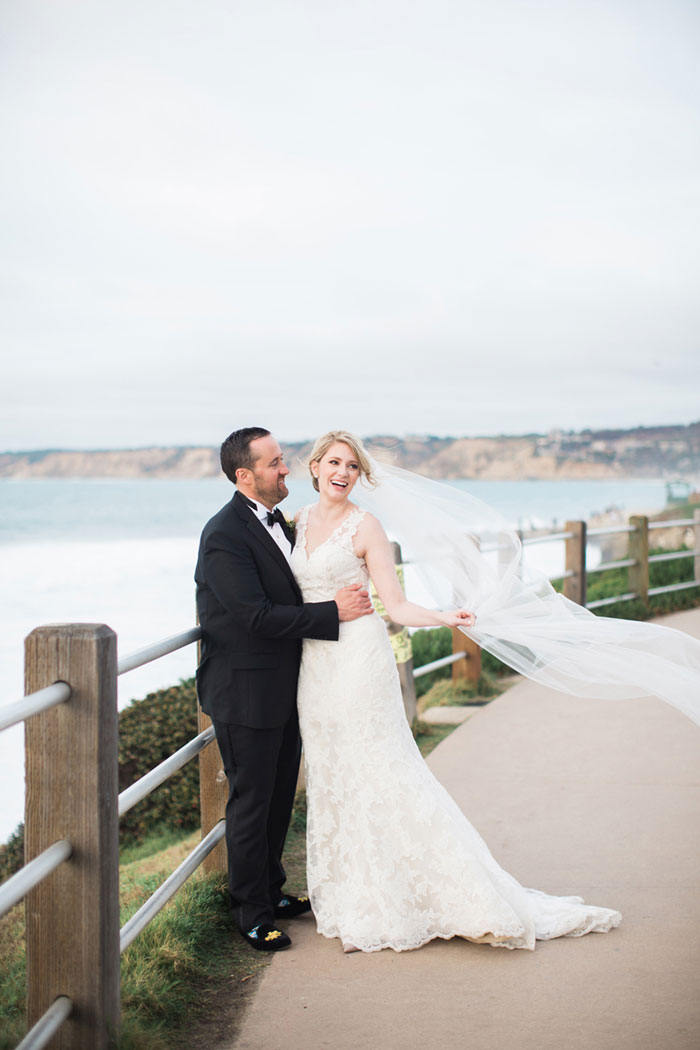 la_jolla_blue_floral_wedding_san_diego_inspiration18