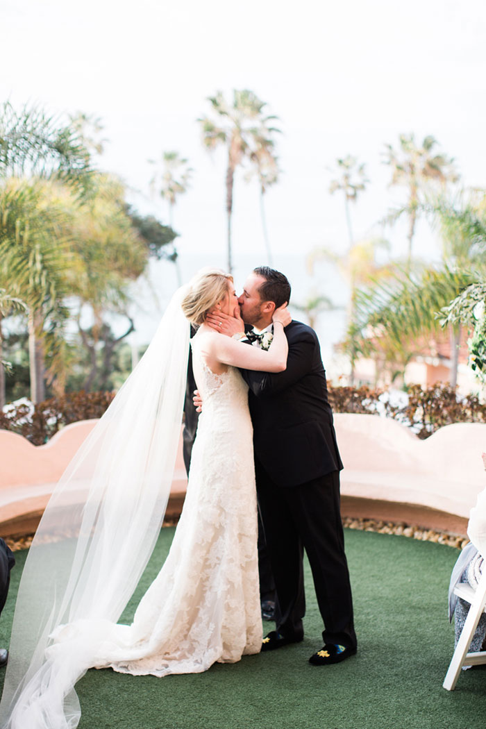 la_jolla_blue_floral_wedding_san_diego_inspiration22