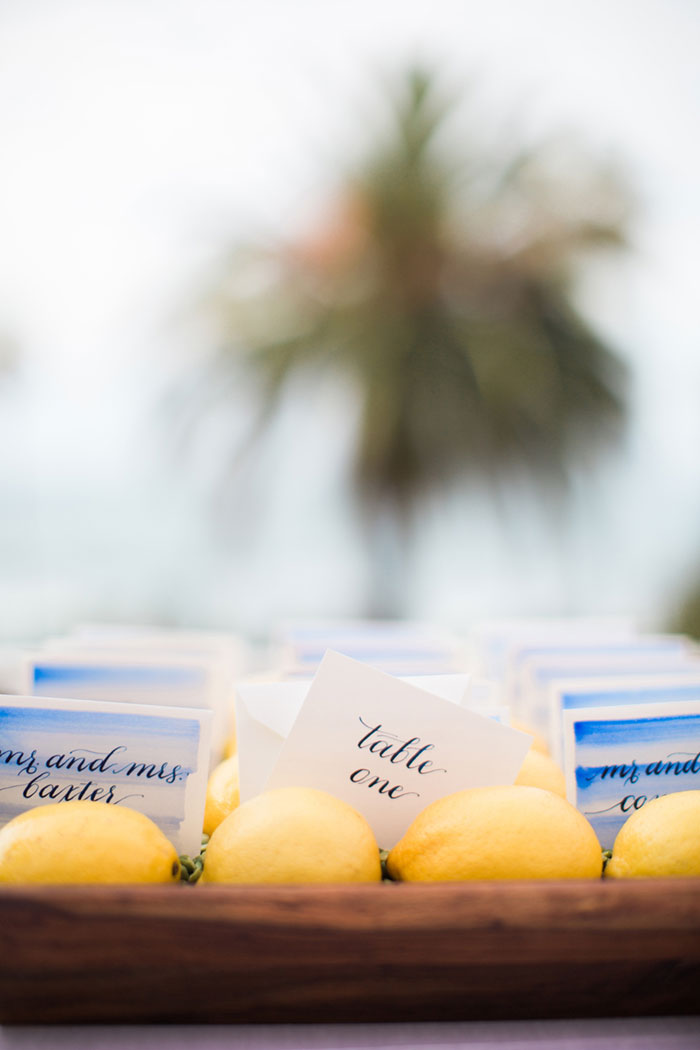 la_jolla_blue_floral_wedding_san_diego_inspiration24