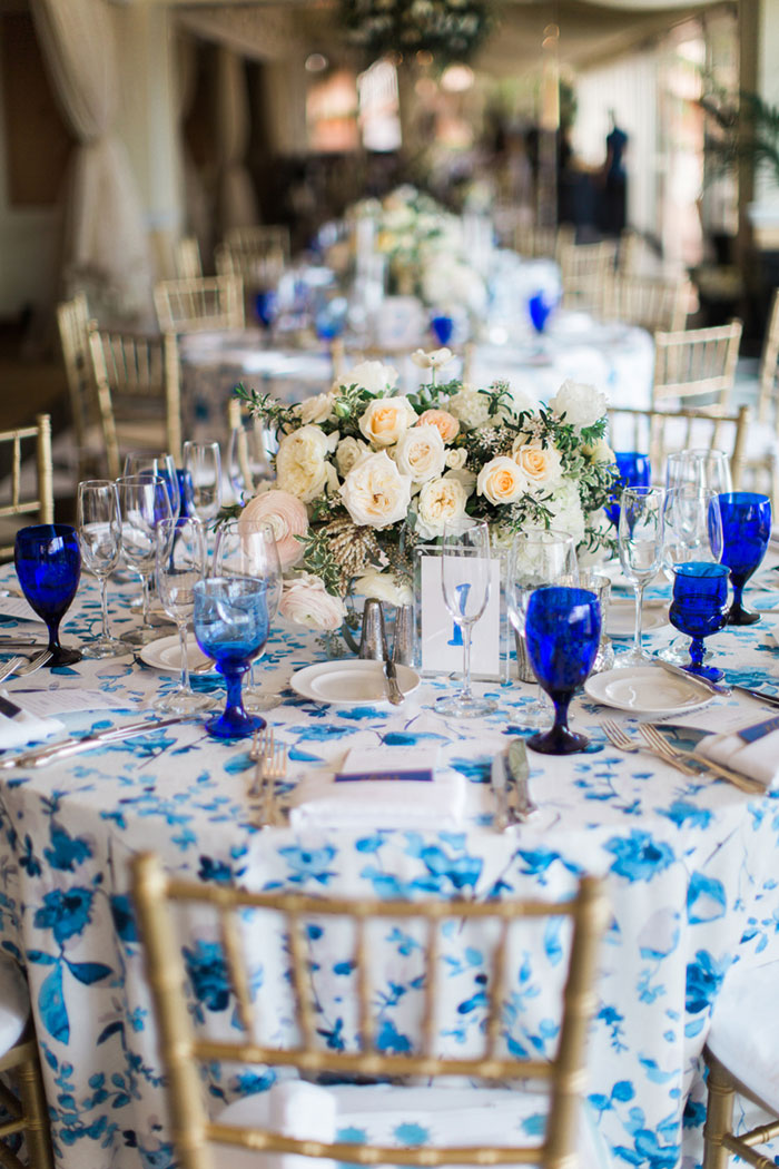 la_jolla_blue_floral_wedding_san_diego_inspiration26