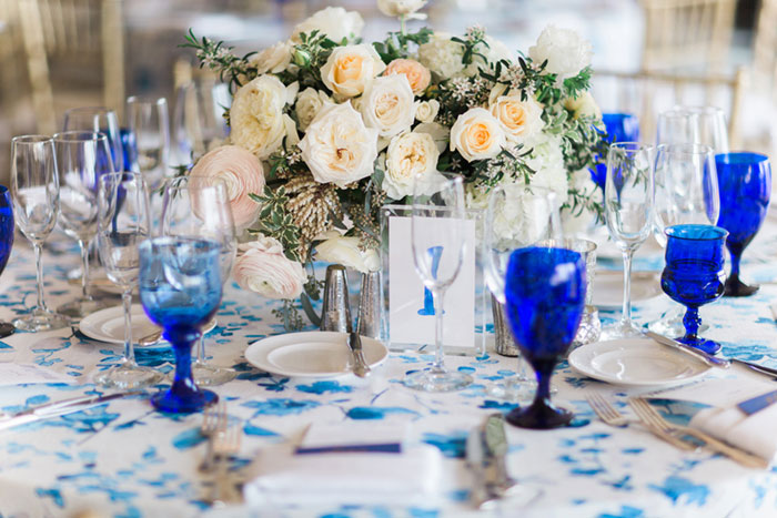 la_jolla_blue_floral_wedding_san_diego_inspiration27