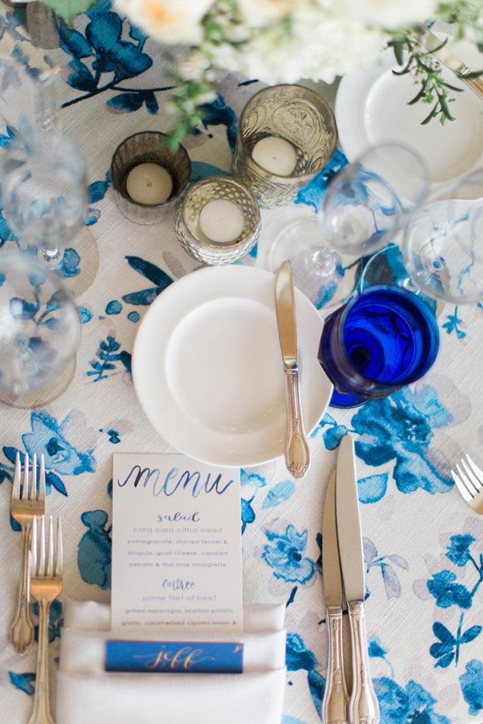 la_jolla_blue_floral_wedding_san_diego_inspiration28