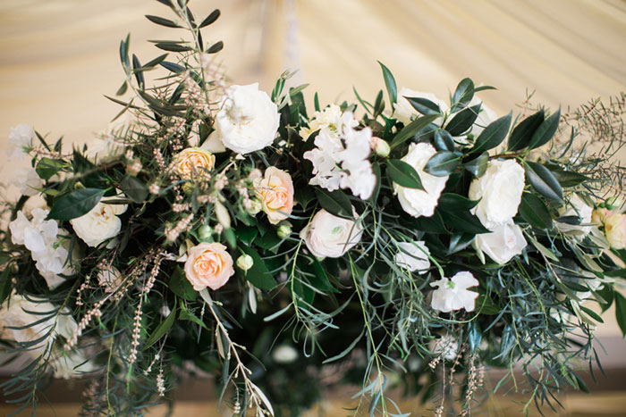 la_jolla_blue_floral_wedding_san_diego_inspiration30