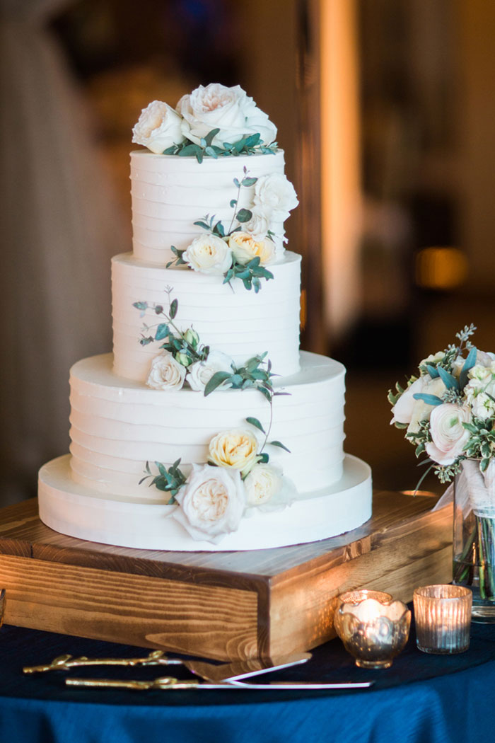 la_jolla_blue_floral_wedding_san_diego_inspiration31