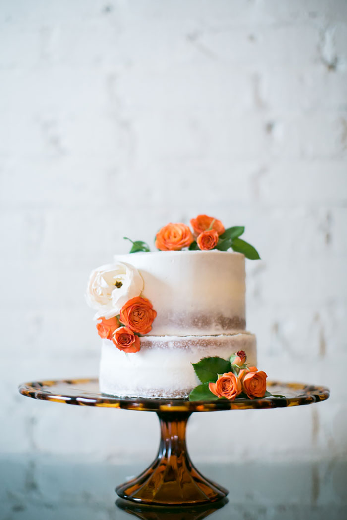 lady-grey-denver-colorful-emerald-cake-wedding-inspiration-shoot23