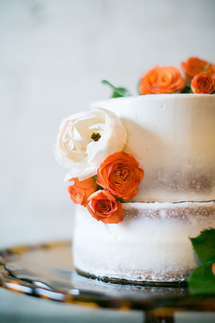 lady-grey-denver-colorful-emerald-cake-wedding-inspiration-shoot24