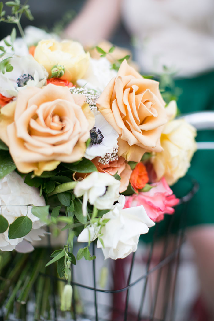 lady-grey-denver-colorful-emerald-cake-wedding-inspiration-shoot27