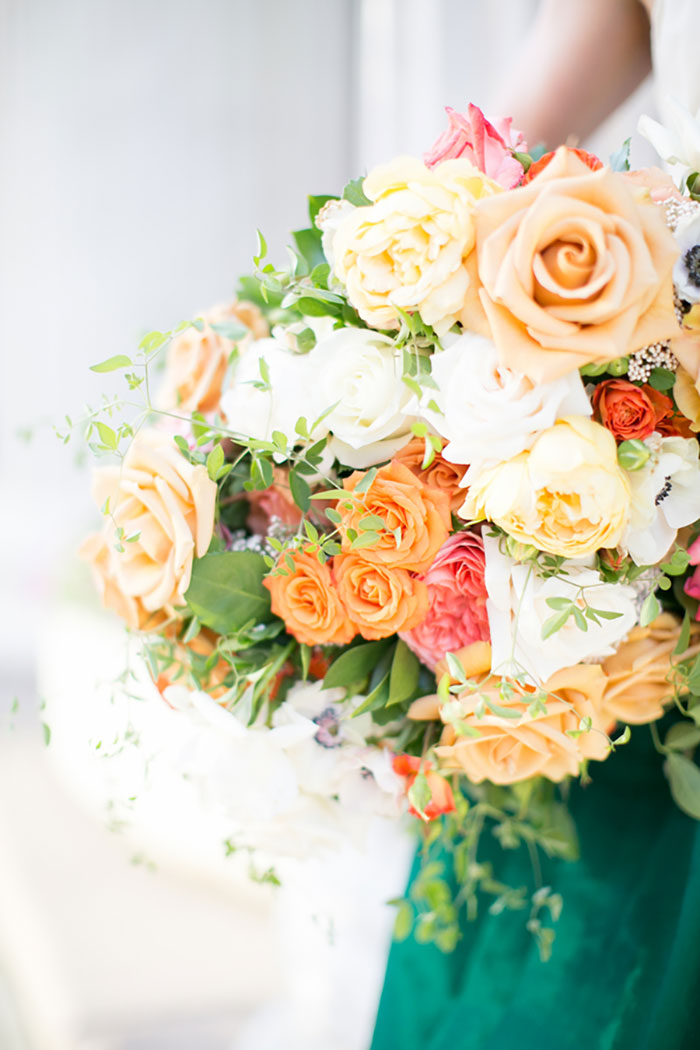 lady-grey-denver-colorful-emerald-cake-wedding-inspiration-shoot31