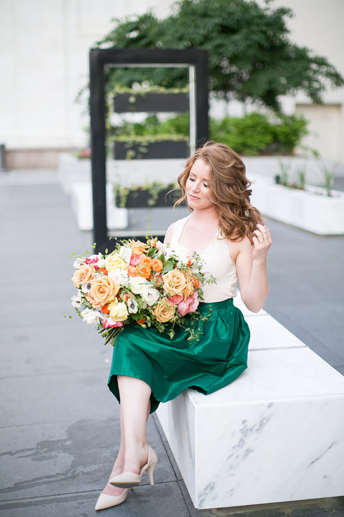 lady-grey-denver-colorful-emerald-cake-wedding-inspiration-shoot33