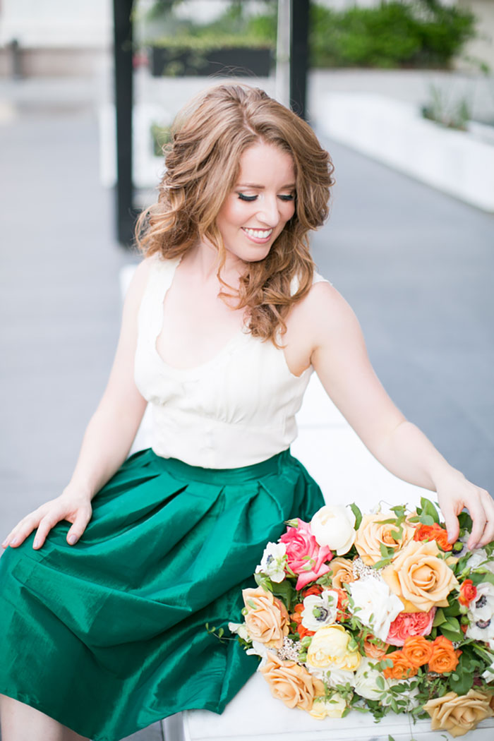 lady-grey-denver-colorful-emerald-cake-wedding-inspiration-shoot34
