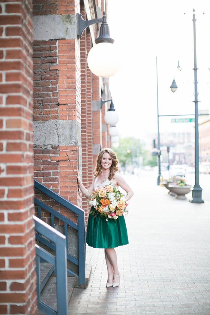 lady-grey-denver-colorful-emerald-cake-wedding-inspiration-shoot36