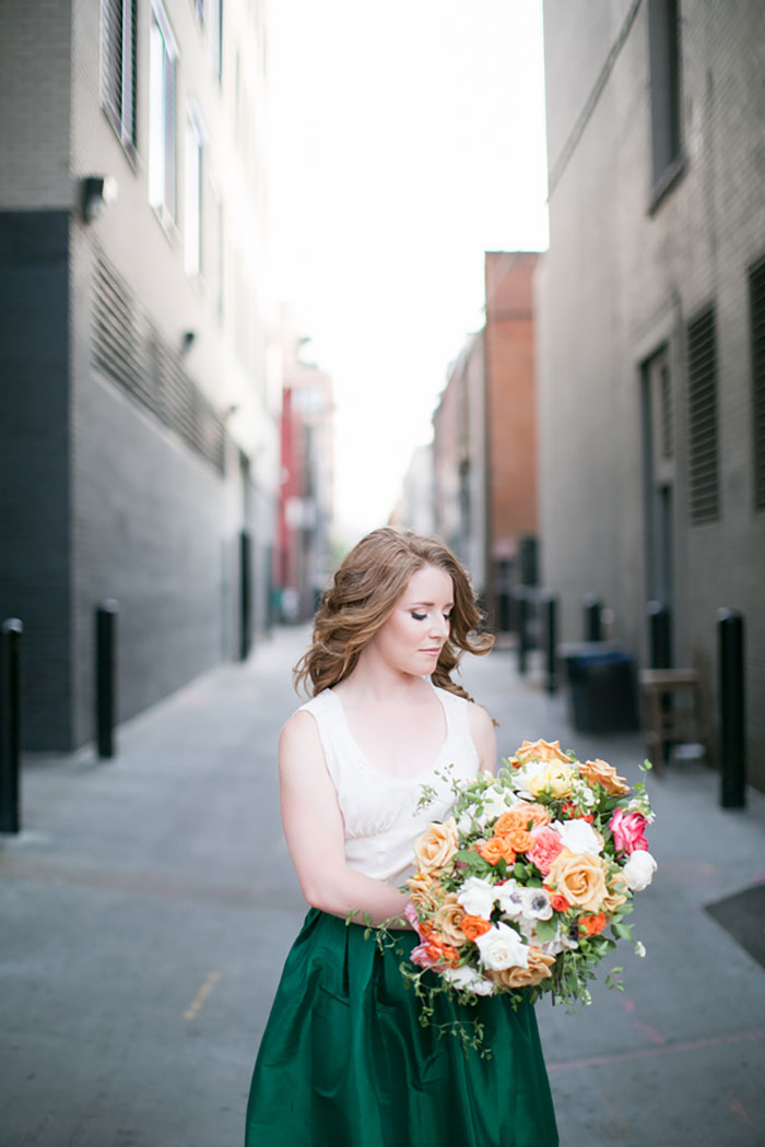 lady-grey-denver-colorful-emerald-cake-wedding-inspiration-shoot39