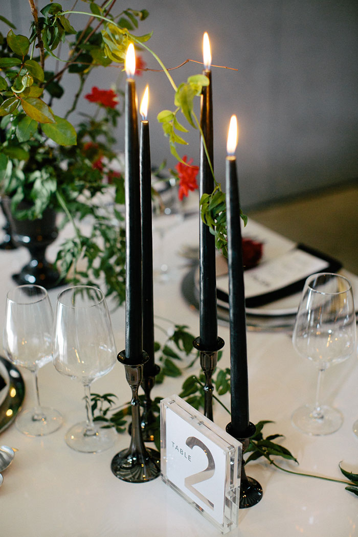 moody-rich-red-winter-contemporary-wedding-inspiration16