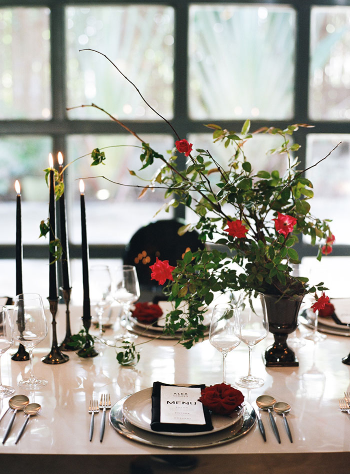 moody-rich-red-winter-contemporary-wedding-inspiration33