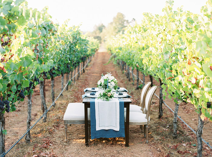northern-california-blue-organic-linen-calligraphy-vineyard-inspiration-shoot19