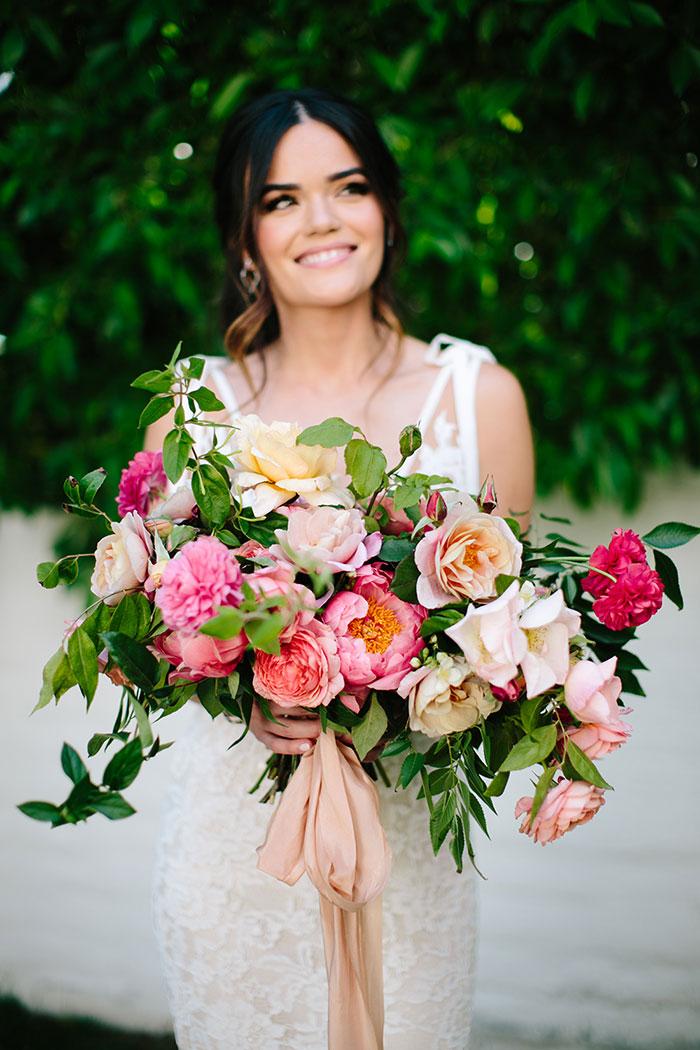 parker-palm-springs-modern-glam-geometric-pink-wedding-inspiration05