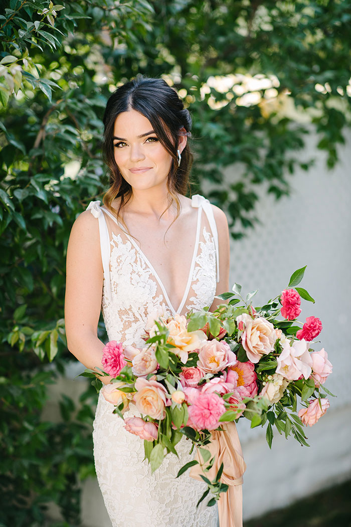 parker-palm-springs-modern-glam-geometric-pink-wedding-inspiration07