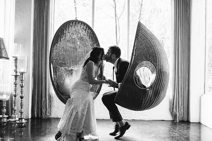 parker-palm-springs-modern-glam-geometric-pink-wedding-inspiration19