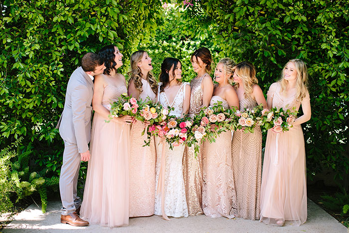parker-palm-springs-modern-glam-geometric-pink-wedding-inspiration20