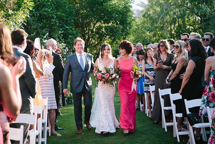 parker-palm-springs-modern-glam-geometric-pink-wedding-inspiration22