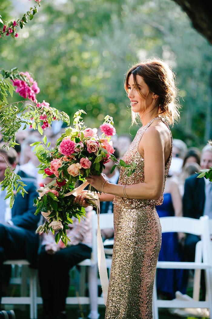 parker-palm-springs-modern-glam-geometric-pink-wedding-inspiration23